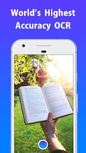 Download Text Scanner [OCR] APK