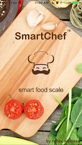 Download Smart Chef Smart Food Scale APK