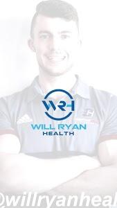 Download Will Ryan Health APK