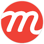 Download mCent - Free Mobile Recharge APK