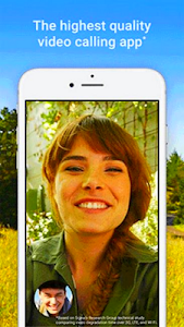 Download Tips for Facetime Free Video Call Free APK