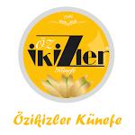 Download Özikizler Künefe APK